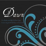 Dawn Signature