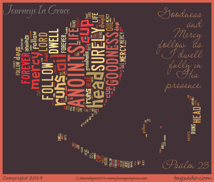 Goodness and Mercy tagxedo pictures2b