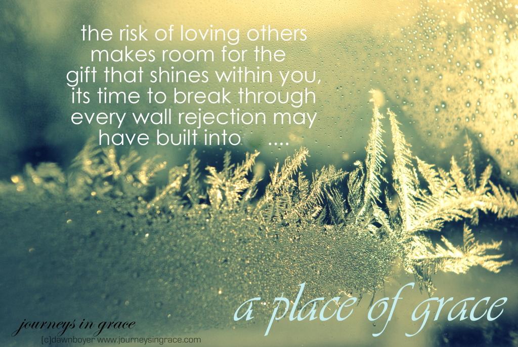 a place of grace 2