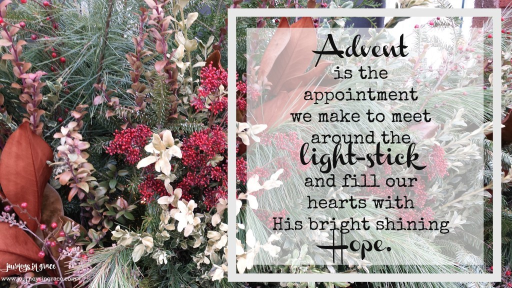 advent-of-hope-1024x576.jpg