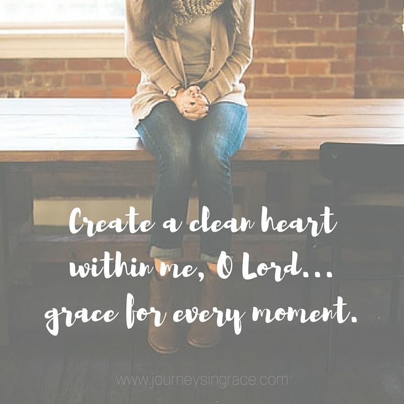 broken and contrite heart prayer psalm 51 (1)