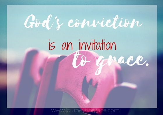 conviction-and-grace