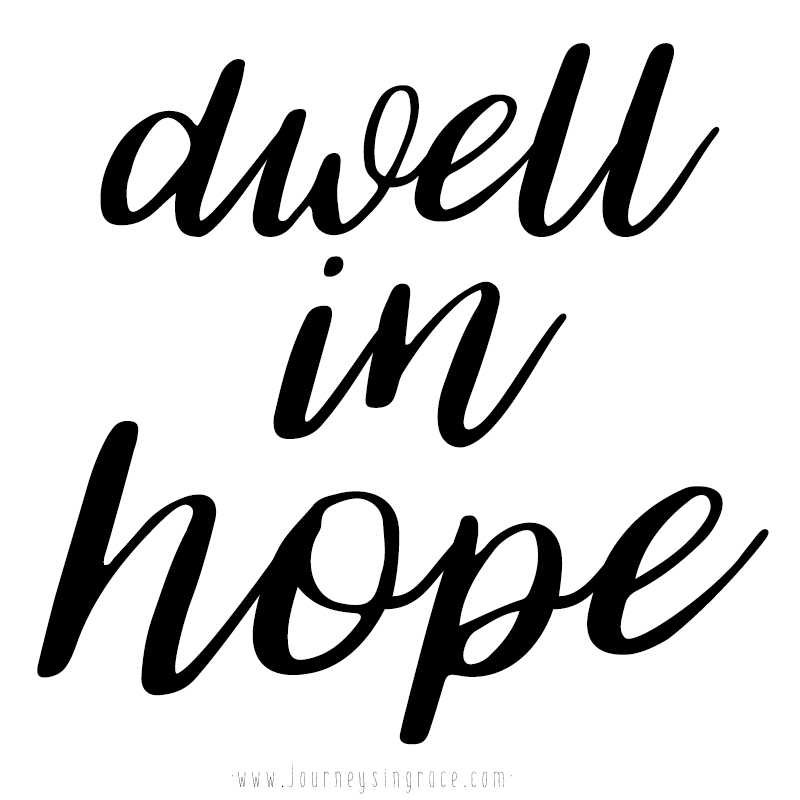 dwell-in-hope
