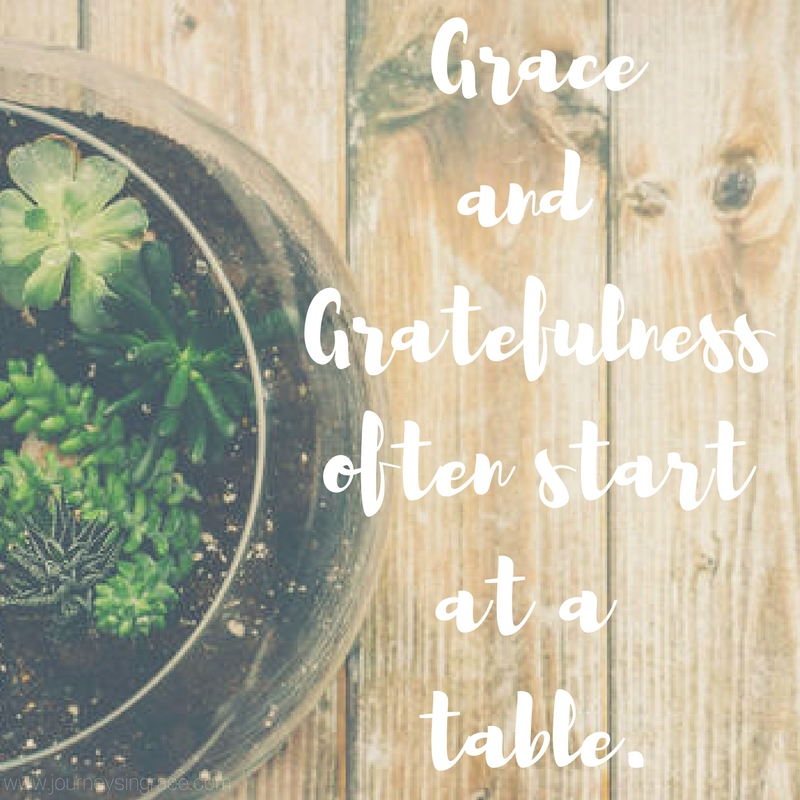 grace-and-gratefulness