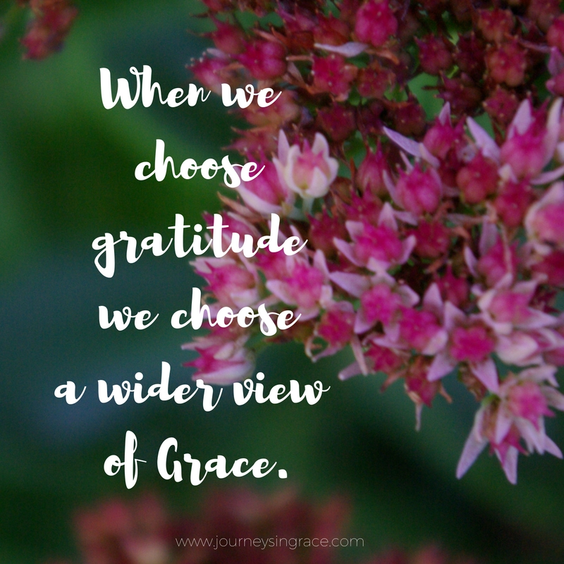 choose-gratitutude-and-grace